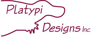 Platypi Designs Client Training