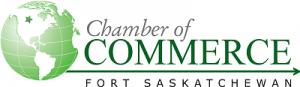 Fort Saskatchewan Chamber of Commerce