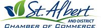 St. Albert Chamber of Commerce